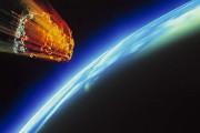 地球に飛来する小惑星を人類が迎撃するのにかかる時間を計算した結果⇒5~10年は必要!