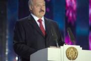 ベラルーシ、ロシアの後ろ盾で反体制派メディアつぶし…拘束のプロタセビッチ氏に自白強要か!