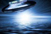 【UFO】アメリカ海軍、海中を素早く移動する「謎の未確認物体」を発見…最新技術でも解明できず
