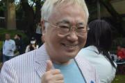 高須克弥「僕が独裁者になれたら、全責任をとって『ワクチン接種は国民の義務』にするのに」