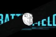 『バトルフィールド6』ティザー映像の一部がリーク!現代戦舞台は確定か