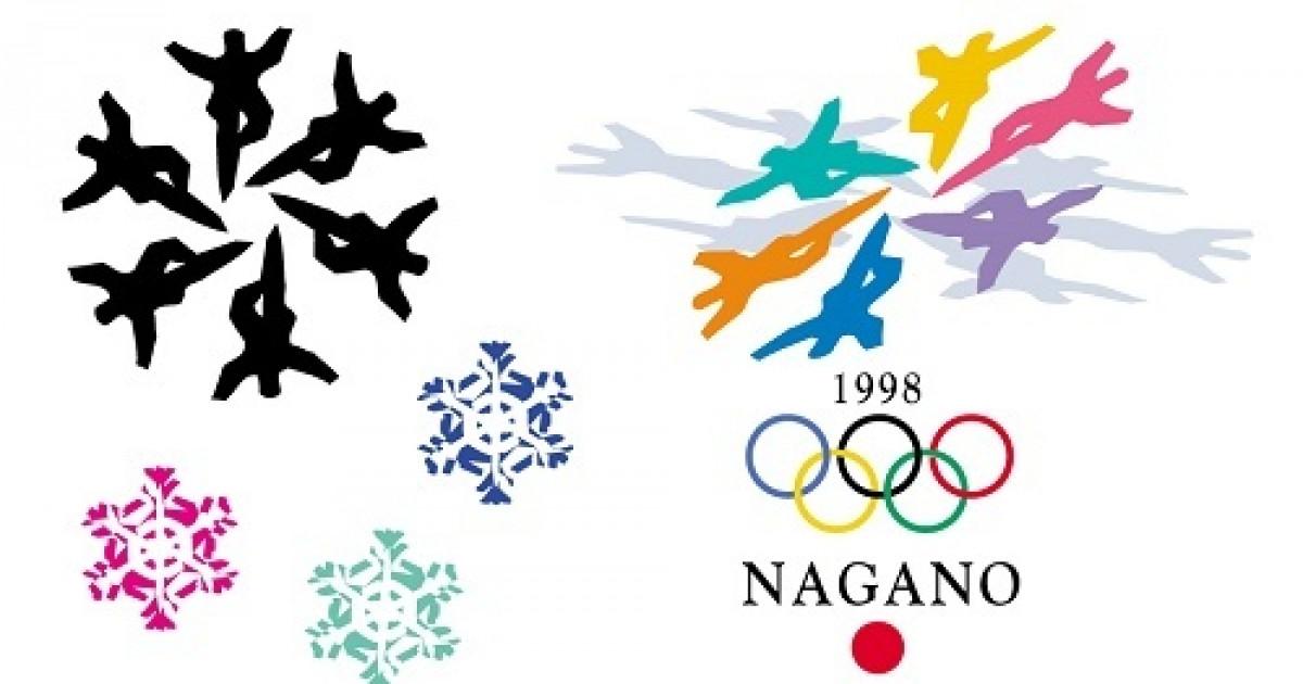 1998年の長野オリンピックの開会式wwwww