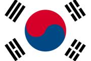 日本と韓国、原発処理水問題めぐりWHO総会で激突=韓国ネット「そんなにきれいなら日本内に放流して」