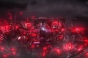 【FGO】イスカの戦車って火力だけならロンゴミにも匹敵するんだよな←イスカがすぐ手加減するから大したこと無いように見えるんだよwww【FateGO】